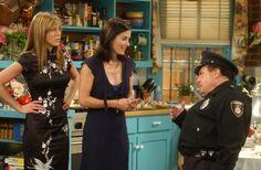 Die 382 Besten Bilder Von Tv Serien Friends Friends Show