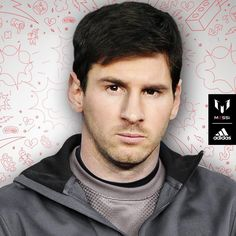 M God Of Football, Lionel Messi, Fictional Characters, Beautiful, Fantasy Characters