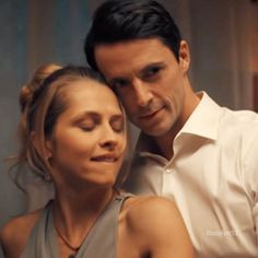 a discovery of witches Witch Tv Series, Mathew Goode, Nos4a2, Diana, Famous In Love, A Discovery Of Witches, All Souls, Jane The Virgin, Teresa Palmer