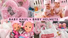 TWIN BABY HAUL AND BABY HELMETS!🎂💕 - YouTube Twin Babies, Twins, Birthday Party Themes, Birthday Ideas, Baby Helmet, Closet Tour, Baby Videos, Homesense, Life Is An Adventure