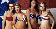 The Cast of American Pie Then and Now http://roosterdog.me/1599079-14373084