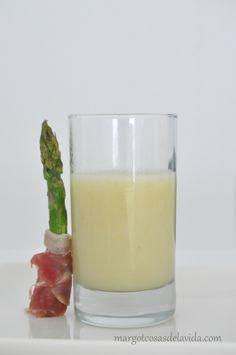 crema+de+peras+y+endivias+con+guarnici%C3%B3n.jpg