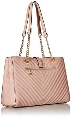 be9ae9030f Aldo Chiadda Crossbody Bag - Women's. Keep it classy with the ...