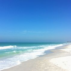 One of my happy places...Boca Grande, FL