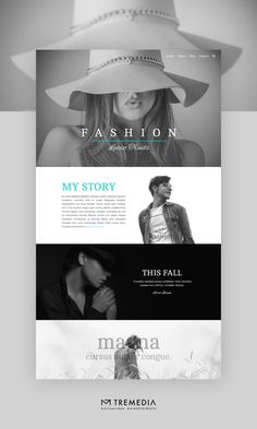 Latest Fashion, Web Design, Design Web, Website Designs, Site Design