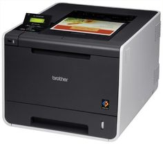 Brother HL4570CDW Color Laser Printer with Wireless Networking and Duplex by Brother, http://www.amazon.com/dp/B00439GOKY/ref=cm_sw_r_pi_dp_e9MYqb1XRQRWE
