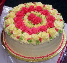 Rose Cake Colors   Roses+-+sissys+cake+-+750.jpg