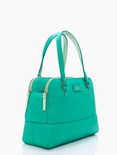 grove court lainey - kate spade new york