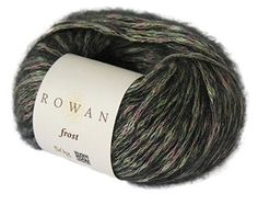 Rowan FROST reduced from £5.95 to £2.95.............. http://englishyarns.co.uk/acatalog/Rowan-Frost.html