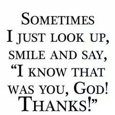 :)!!! True :-) <3