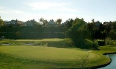 California Oaks GC Golf Deal offers a great deal for golf, cart, and a sleeve of balls with More Golf Today Golf Course Coupons. Located in Murrieta, CA.