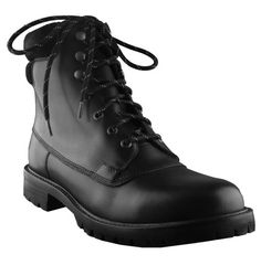 Hunter Men's Ross Lace Up Black Leather Military Ankle Boots Hunter,http://www.amazon.com/dp/B00595S2YC/ref=cm_sw_r_pi_dp_0XQutb0B8Z6H7W60