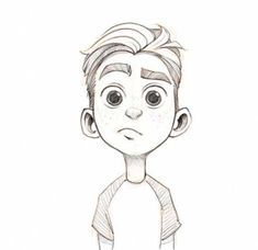 Drawing Faces Cartoon Animation 57 Ideas #drawing