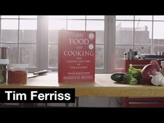 How to Create a Viral Book Trailer (or Get 1,000,000 Views for Almost Anything) | The Blog of Author Tim Ferriss