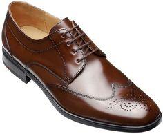 Lloyd bőr férfi félcipő Men Dress, Dress Shoes, Gq, Derby, Oxford Shoes, Lace Up, Stylish, Clothes, Nice