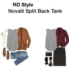 """""""Untitled #11583"""" by hanger731x on Polyvore"""