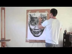 Speed drawing