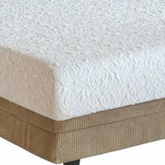Queen Serta iComfort Insight Mattress by Serta. $1074.00. US-Mattress not only carries the Queen Serta iComfort Insight Mattress, but also has the best prices on all Serta Mattresses.