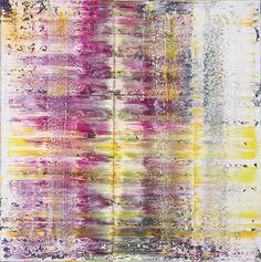 Stanley Casselman | lot | Sotheby's #art