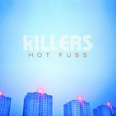 The Killers - Hot Fu