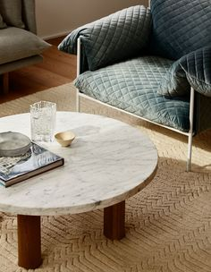 New Furniture and Homewares from Sarah Ellison