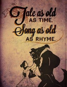 Do you love Disney music? Do you think you know all the lyrics to Disney song? Let's find out! .