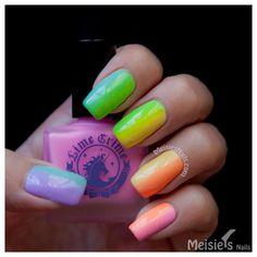 Meisies Nails
