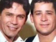 Leandro e Leonardo   Onde foi que errei