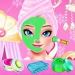Baby Elsa Birthday Party - Free Mobile Game Online - yiv.com Free Mobile Games, Elsa Birthday Party, Frozen Wedding, Cartoon Games, Simulation Games, Disney Cartoons, Online Games, Game Art, Princess Peach