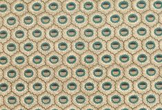 An early addition to our range, develpped from an original C19th Italian collection Pattern Repeat: 6.5cm/ 2.5 in Roll Length: 10m/32ft 10 in Roll Width: 5