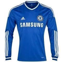 b5a23736343 8 Best AC Milan 13/14 Adidas Home Football Shirt images | Football ...