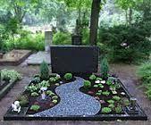 Bildergebnis für Grabgestaltung Grabgestaltung Grabgestaltung