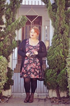 ideas combat boats outfit winter plus size for 2019 Curvy Outfits, Boho Outfits, Winter Outfits, Fashion Outfits, Combat Boots Look, Chic Fall Fashion, Plus Size Looks, Modelos Plus Size, Boating Outfit