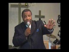 """""""Have you tried Jesus""""  by John J. Wiggins"""