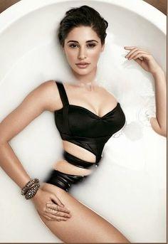 Hot Looking Nargis Fakhri