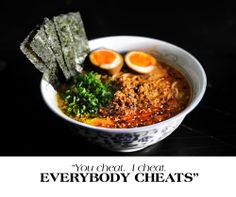 spicy-miso-ramen-featured-header3
