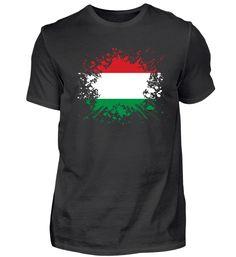 men's t-shirts banana republic Basic Shirts, Organic Cotton, Mens Tops, Banana Republic, Fashion, Hungary, Cotton, Roots, Moda