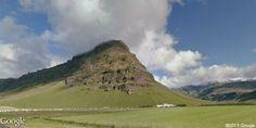 MapCrunch - Random Google Street View