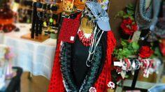 Scarf season Boutique Store Displays, Boutique Stores, Seasons, Clothing Boutiques, Seasons Of The Year