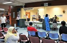 29 June 2012   Consult same polyclinic doctor at no extra cost - 4 out of 9 NHG Polyclinics   yourhealth.asiaone.com