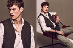 Massimo-Dutti-Pre-Fall-2015-Menswear-Collection-Look-Book-Joel-Meacock-005
