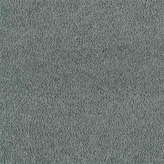 Carpet Shelter Isle Low Tide 534 thumbnail #1