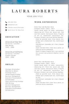 creative resume builder - amazing resumes - good resume examples - creative resume examples Student Resume Template, Modern Resume Template, Resume Template Free, Creative Resume Templates, Templates Free, Best Cv Template, Infographic Resume, Executive Resume, Resume Words