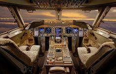 http://luxurysafes.me/blog/ David Collins Design Studio,luxury life,jet interior design,interior design,exclusive design,amazign decor,jet design,luxury decor,decorating ideas,jet furnishing,luxury lifestyle,