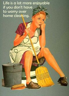 Life is a lot more enjoyable if you don't have to worry about house cleaning. why not let Pristine Home help? Check out our website Pristine.ie, call us at 1890 929 988 or drop us an email at info@pristine.ie #funny #cleaning #pristinehome #meme #cleaningmeme #dublincleaning #dublin