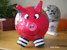 knutselen ballon dieren - Google zoeken