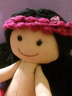 Ruha nélkül Crochet Hats, Fashion, Knitting Hats, Moda, Fashion Styles, Fashion Illustrations