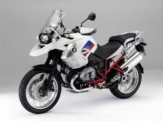 20 Bmw Ideas Bmw Bmw Motorcycles Adventure Motorcycling