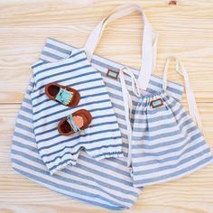MINI SHUU | Accessories for baby, kids and Mum, accesorios para bebé, peques y mamá | Bolsa playa, beach bag, sandalias, sandales, flip flops, baby sandals, baby shoes, baby moccs, mochila, handmade, baby, bebé, sandalias bebé