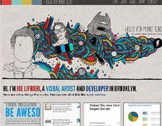 textures_in_web_design1.jpg 705×547 pixels